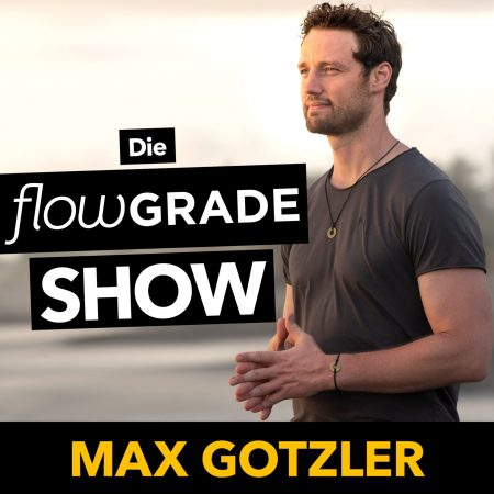 flowgrade_podcast-thumb_final-scaled